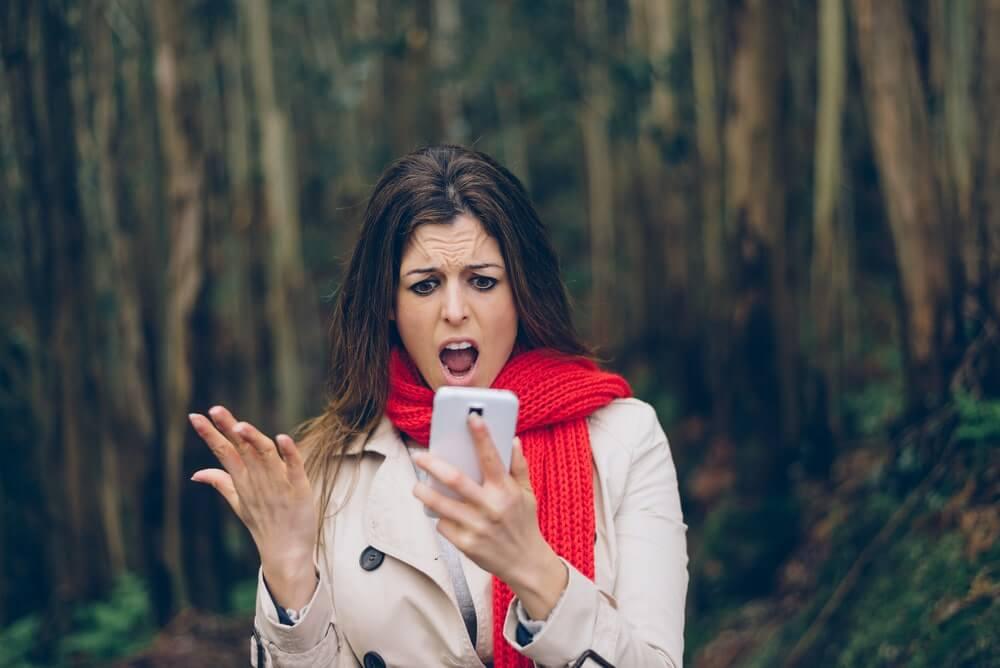 mobile-signal-frustration
