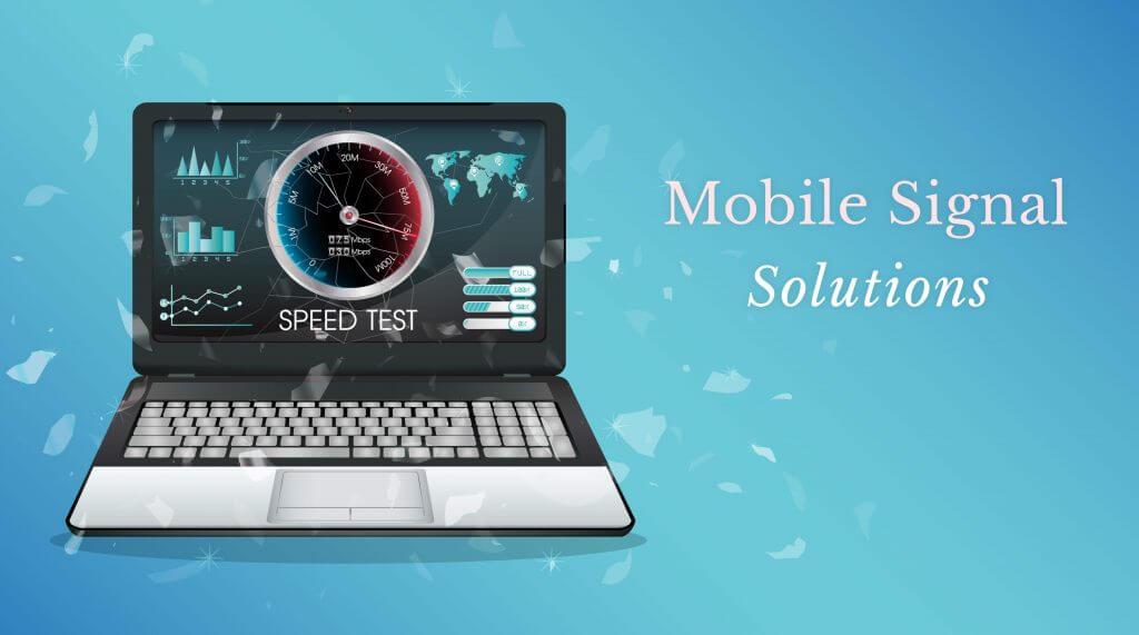 3g-network-Speed-Test-MSS-1-1024x571