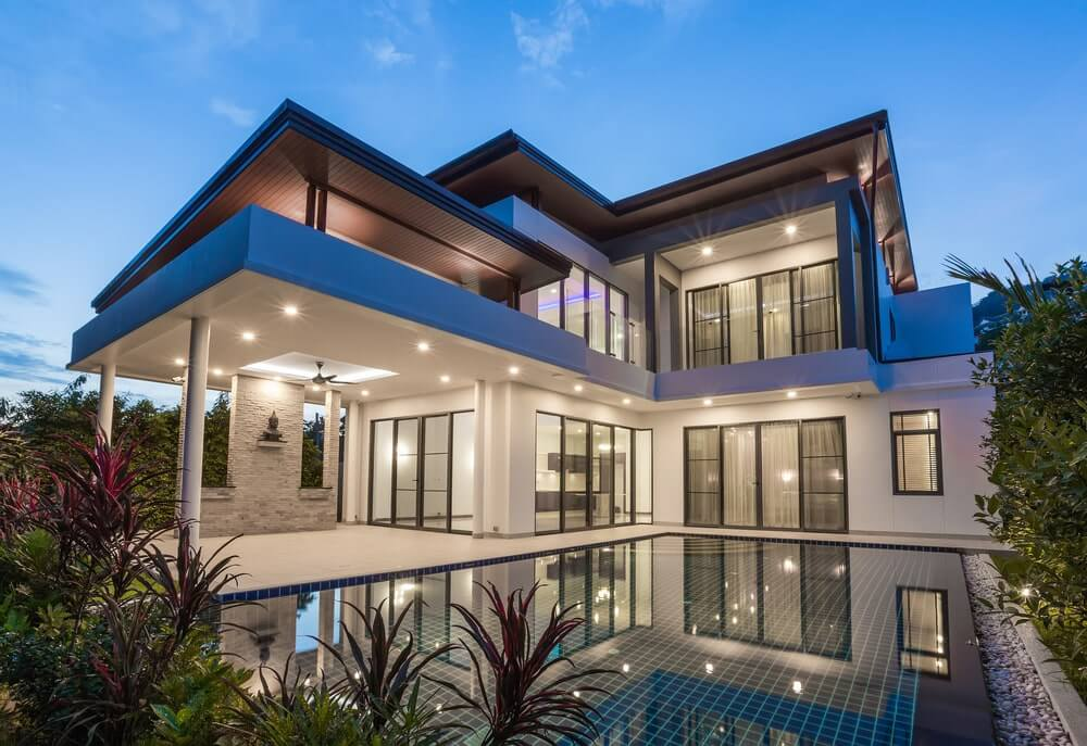 mobile-signal-booster-for-luxury-homes