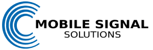 mobile-signal-solutions-brand-logo