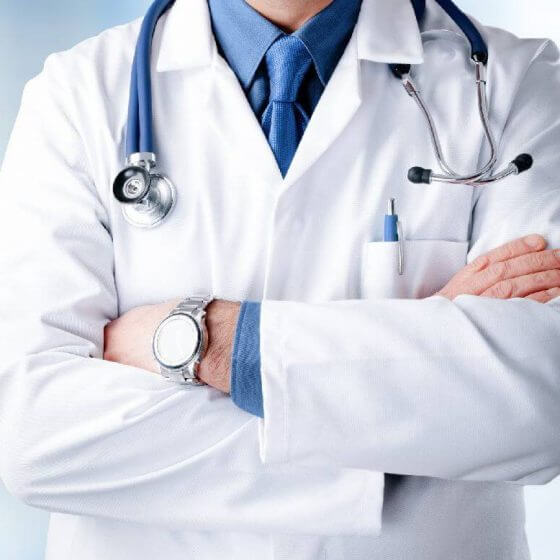 signal-booster-for-hospitals